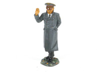 King & Country WS35 WWII Der Fuher 1944