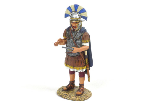 King & Country LOJ017 The Centurion
