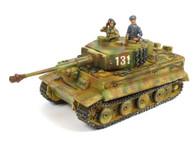 King & Country WS25 Tiger Tank I