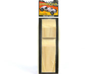 PineCar Derby Pre-Cut Designs P364 Roadster Car Body