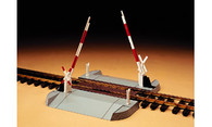 LGB Trains G Scale Crossing Gates