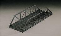 LGB Trains G Scale Truss Bridge 450mm