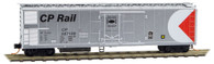Micro-Trains Line N Scale Canadian Pacific Reefer