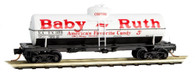 Micro-Trains Line N Scale Baby Ruth Tank Car