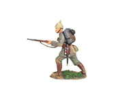 W Britain 1790 German Infantry Advancing World War I