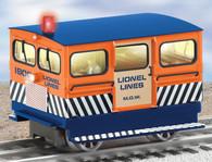 Lionel  6-28419 Lionel Lines Speeder