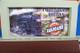 Lionel  6-24217 LRRC Operating Billboard 2008 Exclusive