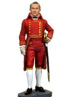 Andrea Black Hawk BH0604 Le Premier Consul (1801)