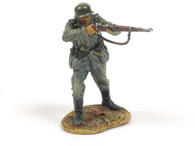 First Legion GERSTAL006 German Heer Infantry Standing Firing