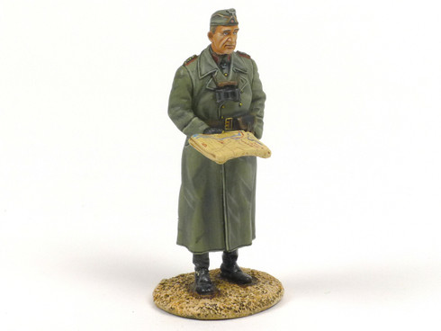 First Legion GERSTAL047 General Walther von Seydlitz