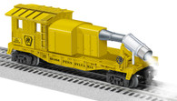 Lionel  6-37003 Pennsylvania Jet Snowblower