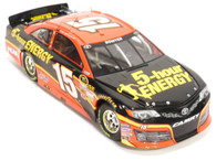 Lionel Nascar Clint Bowyer #15 5-Hour Energy 2013 Toyota Camry