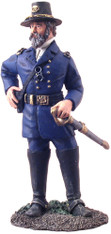 William Britain 31067 American Civil War Union General George Meade