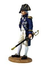 W Britain 13028 Admiral Nelson