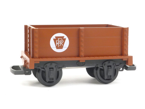 Hartland Locomotive Works 15109 Mini Gondola PRR