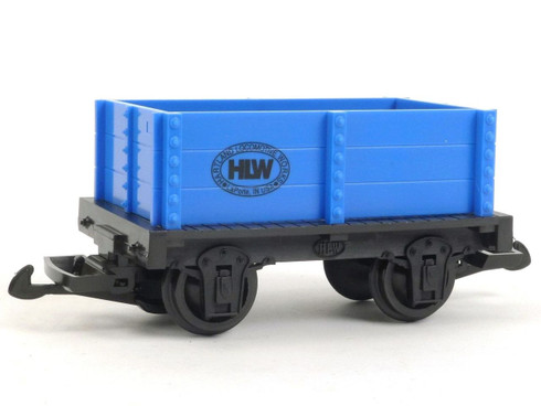 Hartland Locomotive Works 15111 Mini Gondola HLW