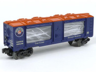Lionel 6-29626 Case Closed Mint Car O Scale Model Trains