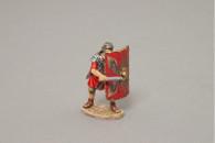 Thomas Gunn Miniatures Roman Empire ROM045A Thrust Part 2