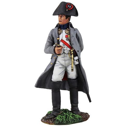W Britain Napoleonic 36137 Napoleon at Waterloo