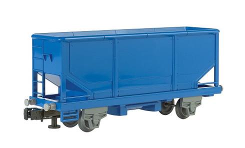 Chuggington O Gauge Blue Hopper Car Limited Edition 48004 Bachmann Model Trains