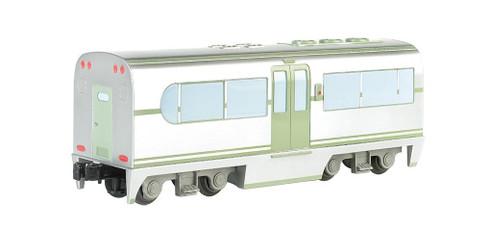 Chuggington O Gauge Passenger Car Limited Edition 48006 Bachmann Trains