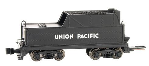 Bachmann Trains Union Pacific USRA Short Tender N Scale
