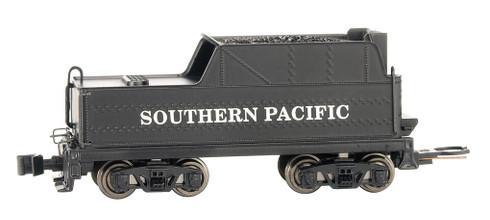 Bachmann Trains Southern Pacific USRA Short Tender N Scale