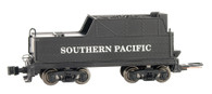 Bachmann Trains Southern Pacific USRA Short Tender N Scale