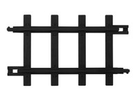 Lionel Model Trains Ready-To-Play Set Straight Track Pack