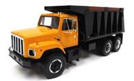 First Gear International S Series Dump Truck 1:25 Scale Diecast Truck 40-0199A