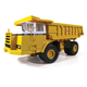 First Gear International Model 350 Pay Hauler 1:25 Scale Diecast Truck 40-0238