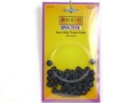MTH RailKing 40-1046 RealTrax Non-Slip Track Pads