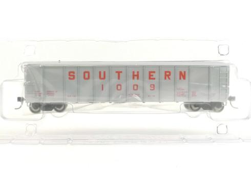 Fox Valley HO 30401 Southern Original Road #1009