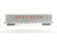 Fox Valley HO 30401 Southern Original Road #1009