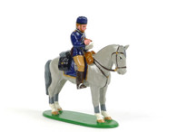 Trophy Miniatures ZM55 Lt. Colonel John North Crealock Zulu War