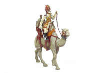 Somerset Ltd. Bikanir  Sowar Armies of India Camel Corp. Rissaldar  Mounted