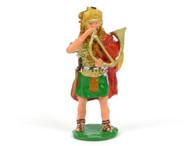 Garibaldi & Co Toy Soldiers RO12 Roman Tubicen Roman Army 100-200 AD