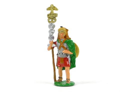 Garibaldi & Co Toy Soldiers RO11 Signifer Roman Army 100-200 AD