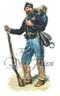 45th New York Volunteers - American Civil War