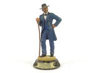Charles C. Stadden Studios Major General Ulysses S. Grant