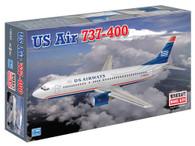 US Air 737-400