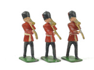 Johillco Coldstream Guards Marching Band Trombone Players