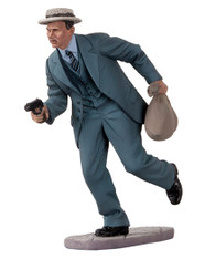 Black Hawk Toy Soldiers Dillinger Figure  BH1211