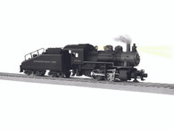 Lionel Southern Pacific 6-82974 LionChief Plus 0-4-0 A5 Steam Locomotive