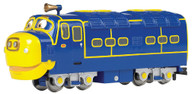 Bachmann Chuggington 59001 Brewster Diesel Locomotive HO Scale
