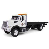 First Gear Navistar International WorkStar with Slideback Carrier 79-0572 1/24 Scale