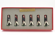 Tradition of London Set No 40 Prussian Kaiser Alexander Guard Grenadiers 1914