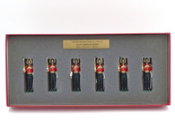 Tradition Toy Soldiers No 73 Gentlemen At Arms