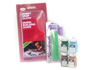 Testors Flat Enamel Paint 1182, 1170, 1171, 1162, Hobby Drop Cloth, Applicators