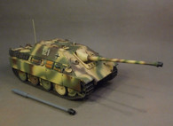 John Jenkins Designs GA-01(121) German Jagdpanther Tank Destroyer
